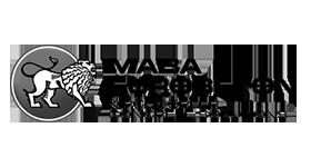 3DC - Referenz - Maba Eurobeton