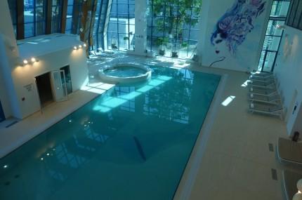 11.-piscina-Double-Tree-Oradea-Copy