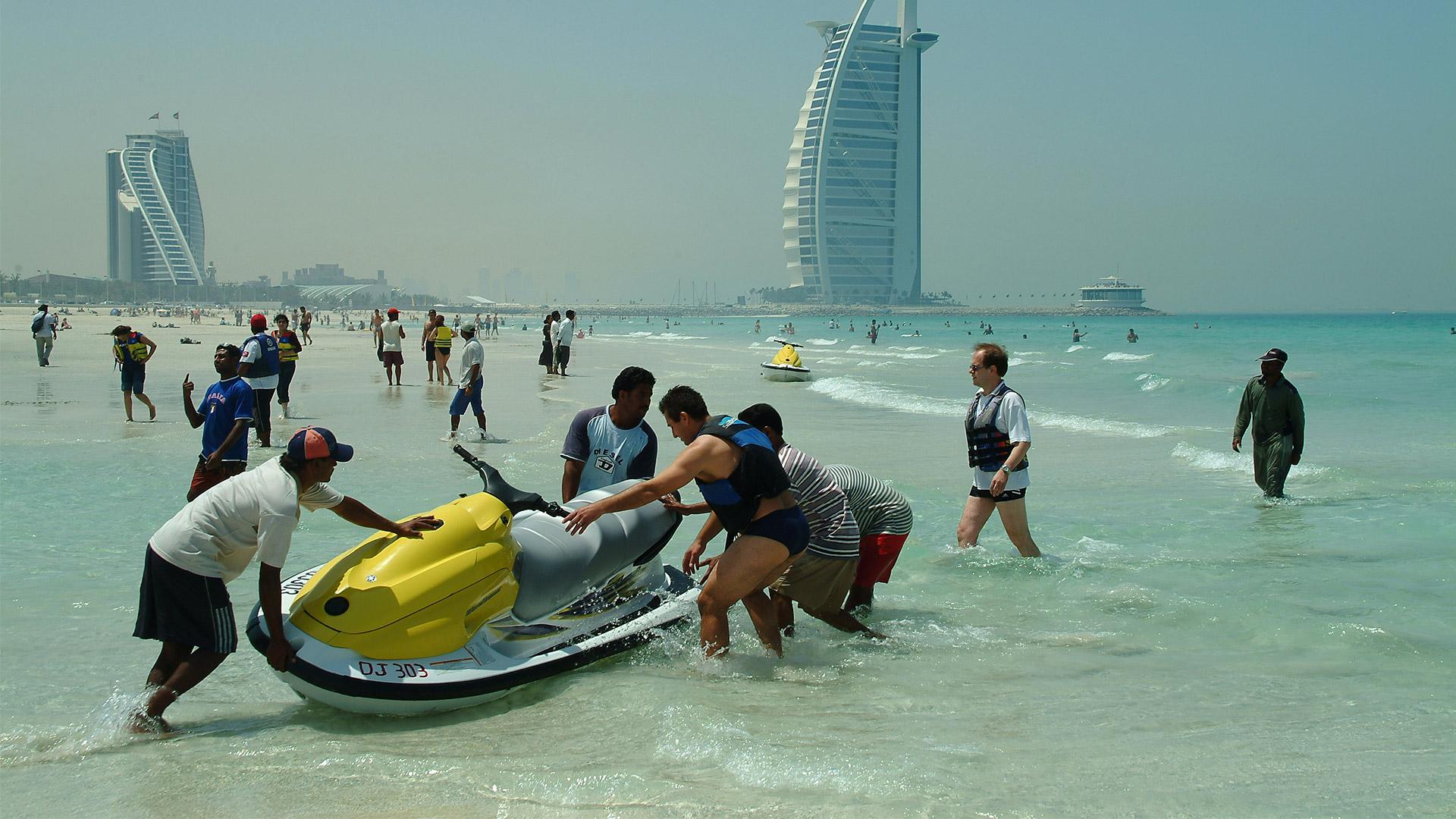 B2B-Event Dubai