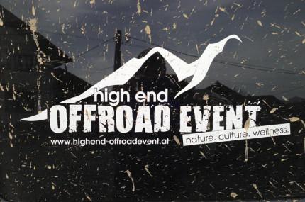 3DC Offroad Event Impressionen
