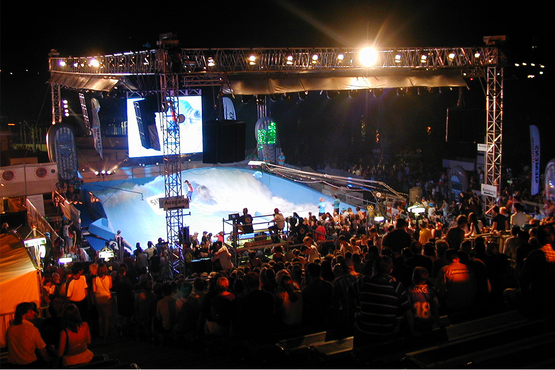 3DC-Public-Event