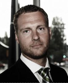 3DC Kontakt - Geschäftsführer Thomas Mayr