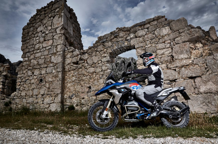 P90235661_highRes_the-new-bmw-r-1200-g