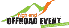 3DC Offroad Logo