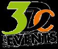 3DC Logo